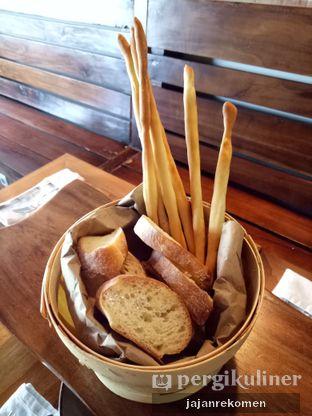 Foto 2 - Makanan di Sale Italian Kitchen oleh Jajan Rekomen