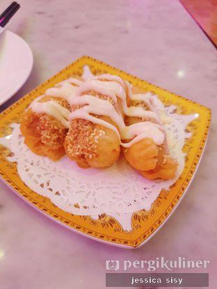 Foto 3 - Makanan di Wang Fu Dimsum oleh Jessica Sisy