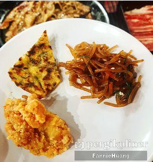 Foto 2 - Makanan di Pochajjang Korean BBQ oleh Fannie Huang||@fannie599