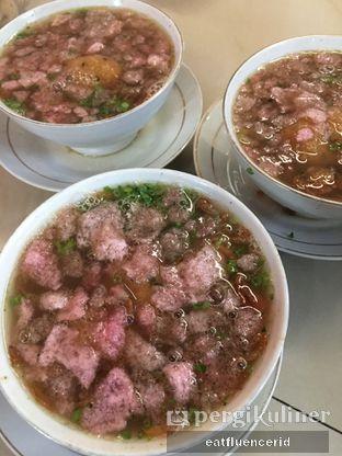 Foto - Makanan di Soto Padang Bundo oleh Illya Adista