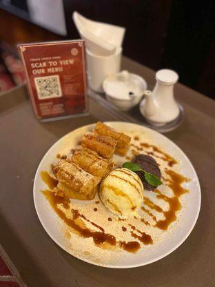 Foto 2 - Makanan di Twelve oleh Levina JV (IG : @levina_eat & @levinajv)