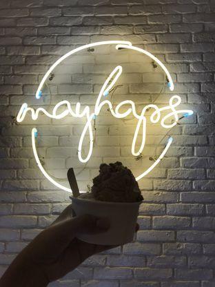 Foto - Makanan di Mayhaps oleh Raihana Furqani
