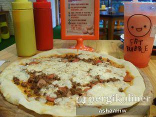 Foto 1 - Makanan di Fat Bubble oleh Asharee Widodo