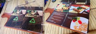 Foto 4 - Makanan di Kebon Awi Kaffee oleh katakaya