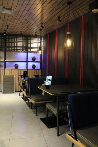 Foto 22 - Interior di Mujigae oleh Prido ZH