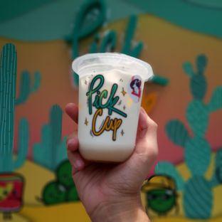 Foto 2 - Makanan di Pick Cup oleh Chris Chan