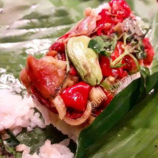 Foto - Makanan di Gerobak Betawi oleh Ken @bigtummy_culinary