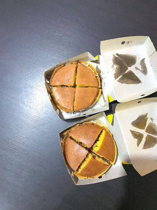 Foto 8 - Makanan di Istana Martabak oleh yudistira ishak abrar