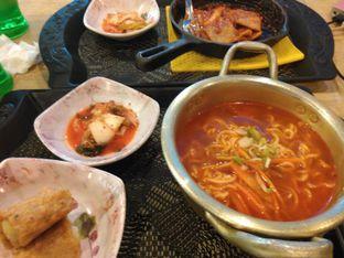 Foto 2 - Makanan di Mujigae oleh Rahmi Febriani