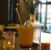 Foto di Paladin Coffee + Kitchen