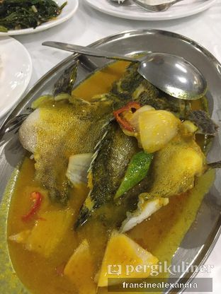 Foto 5 - Makanan di Sentosa Seafood oleh Francine Alexandra