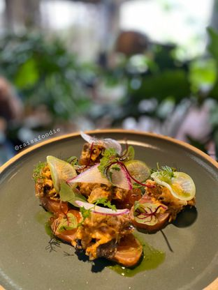 Foto review Social Garden oleh Raisa Cynthia 2
