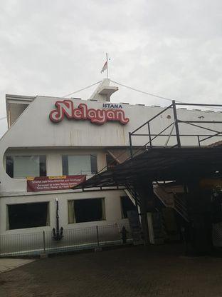 Foto review Istana Nelayan oleh Stallone Tjia (@Stallonation) 27
