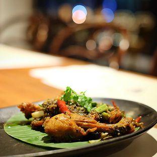 Foto review Locanda Food Voyager oleh Martha Silvana Herman 3