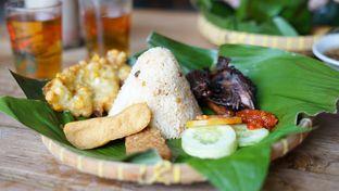 Foto 1 - Makanan di Kluwih oleh deasy foodie