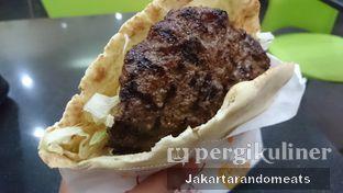 Foto 7 - Makanan di Doner Kebab oleh Jakartarandomeats