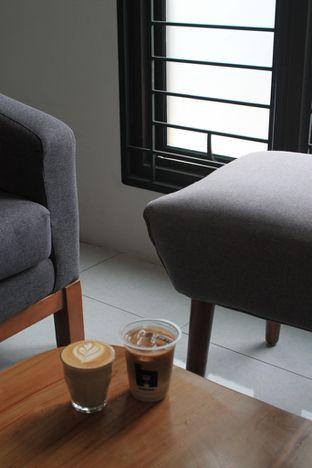 Foto 34 - Makanan di Hidden Haus Coffee & Tea oleh Prido ZH