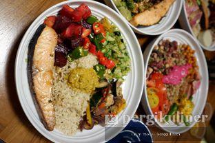 Foto 3 - Makanan di Grain Traders oleh Oppa Kuliner (@oppakuliner)