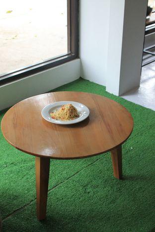 Foto 49 - Makanan di Hidden Haus Coffee & Tea oleh Prido ZH