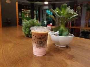 Foto review Loona Cafe oleh D L 1