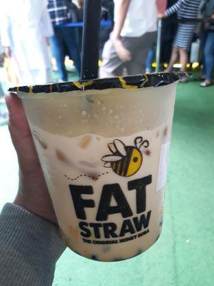Foto 1 - Makanan di Fat Straw oleh Mouthgasm.jkt