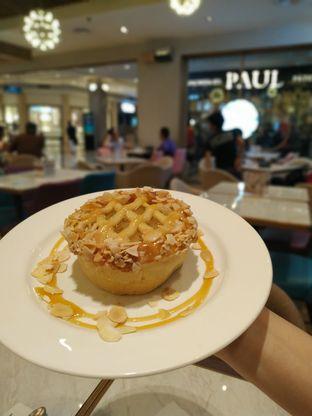 Foto 18 - Makanan di Haagen - Dazs oleh Yohanacandra (@kulinerkapandiet)