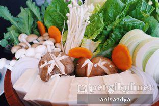 Foto 8 - Makanan di Shabu Shabu Gen oleh Anisa Adya
