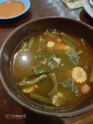 Foto 7 - Makanan(Sayur asem) di Waroeng Sunda oleh Gabriel Yudha | IG:gabrielyudha