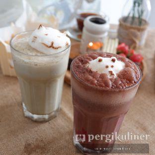 Foto 3 - Makanan di Bloom Coffee & Eatery oleh Oppa Kuliner (@oppakuliner)