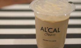 Alcal Coffee