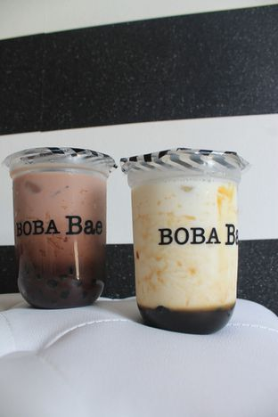 Foto review Boba Bae & Eatery oleh Prido ZH 12