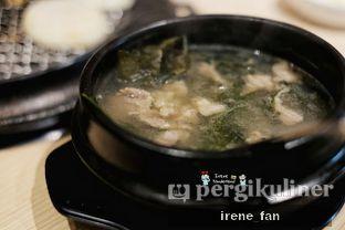 Foto 10 - Makanan di Koba oleh Irene Stefannie @_irenefanderland