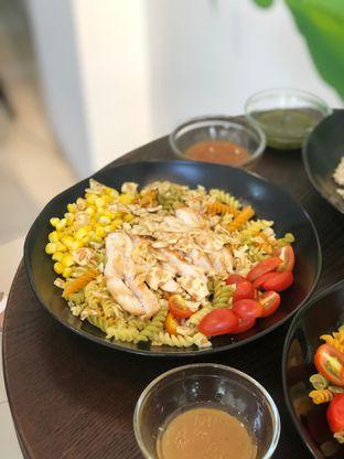 Foto 2 - Makanan di Vegbowl oleh feedthecat