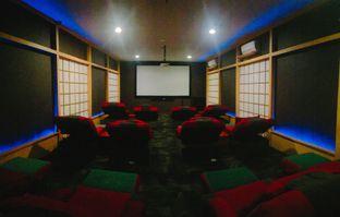 Foto 49 - Interior di Salero Jumbo oleh Astrid Huang | @biteandbrew