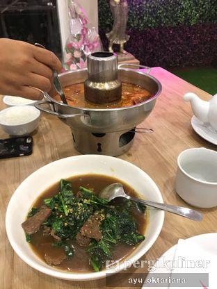 Foto 3 - Makanan di Thai Palace Fusion oleh a bogus foodie