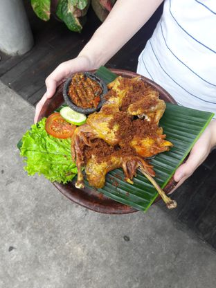 Foto 14 - Makanan di Mama(m) oleh MWenadiBase