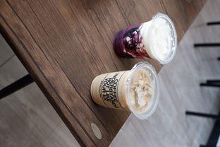Foto review Saturday Coffee oleh Della Ayu 11