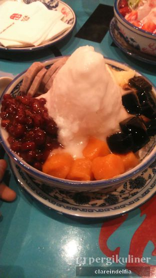 Foto review Fook Yew oleh claredelfia  2