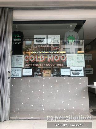 Foto 2 - Eksterior di Cold Moo oleh Samira Inasyah