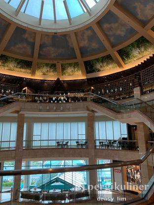Foto 19 - Interior di Remboelan oleh Deasy Lim