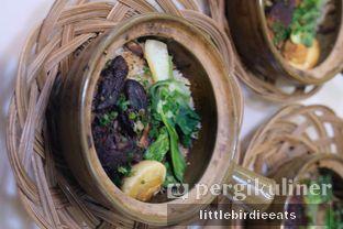 Foto 13 - Makanan di Claypot Oni oleh EATBITESNAP // Tiffany Putri