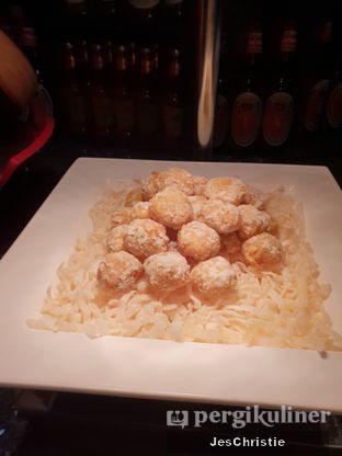Foto 4 - Makanan di Asia - The Ritz Carlton Mega Kuningan oleh JC Wen