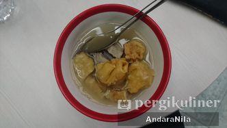 Foto Makanan di Bakso Kota Cak Man