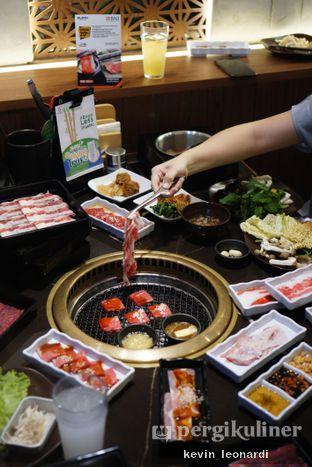 Foto 3 - Makanan di Shaburi & Kintan Buffet oleh Kevin Leonardi @makancengli