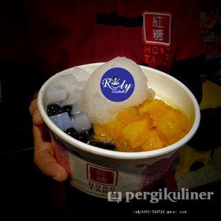 Foto 3 - Makanan di Hong Tang oleh Ruly Wiskul
