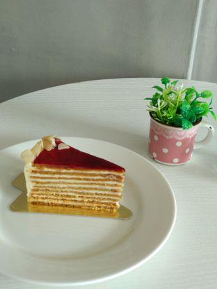 Foto 7 - Makanan di WINC Collaborative Space & Cafe oleh Ika Nurhayati