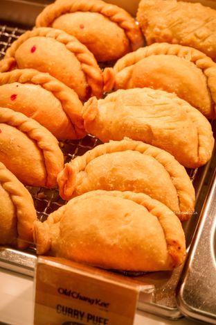 Foto - Makanan di Old Chang Kee oleh Indra Mulia