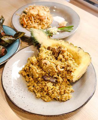 Foto 1 - Makanan di Simply Thai oleh GoodDay