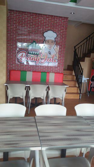 Foto 8 - Interior di Dapoer Bang Jali oleh Review Dika & Opik (@go2dika)