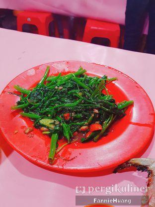 Foto 4 - Makanan di Seafood Kalimati 94 Mulyono oleh Fannie Huang||@fannie599
